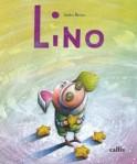 Lino_site