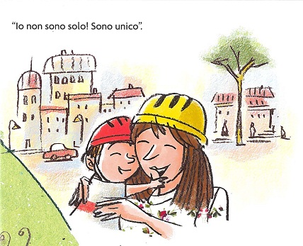 unico4