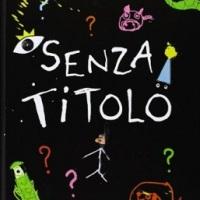 """Senza titolo"" di Hervé Tullet, Franco Cosimo Panini"