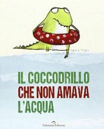 coccodrillocop